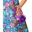 """Barbie """"Кем быть?"""" Кукла Барби Учитель с аксессуарами, фото 6"""