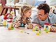 10951 Lego Duplo Конюшня для лошади и пони, Лего Дупло, фото 5