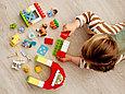 10951 Lego Duplo Конюшня для лошади и пони, Лего Дупло, фото 6