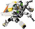 31115 Lego Creator Космический робот для горных работ, Лего Креатор, фото 6