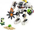 31115 Lego Creator Космический робот для горных работ, Лего Креатор, фото 4
