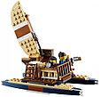 31116 Lego Creator Домик на дереве для сафари, Лего Креатор, фото 8