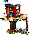 31116 Lego Creator Домик на дереве для сафари, Лего Креатор, фото 7