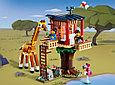 31116 Lego Creator Домик на дереве для сафари, Лего Креатор, фото 3