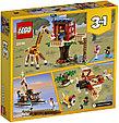 31116 Lego Creator Домик на дереве для сафари, Лего Креатор, фото 2
