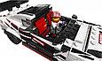 76896 Lego Speed Champions Nissan GT-R NISMO, фото 5