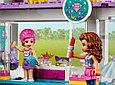 41450 Lego Friends Торговый центр Хартлейк Сити, Лего Подружки, фото 9