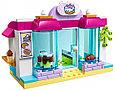 41440 Lego Friends Пекарня Хартлейк-Сити, Лего Подружки, фото 5