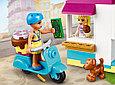41440 Lego Friends Пекарня Хартлейк-Сити, Лего Подружки, фото 6