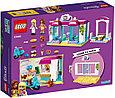 41440 Lego Friends Пекарня Хартлейк-Сити, Лего Подружки, фото 2