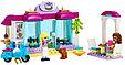 41440 Lego Friends Пекарня Хартлейк-Сити, Лего Подружки, фото 4