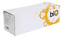 Картридж Bion TN-3480 для Brother HLL5100/ 5200/ 6250/ 6300/ 6400/DCPL5500/ 6600/ (8'000)