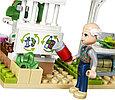 41444 Lego Friends Органическое кафе Хартлейк-Сити, Лего Подружки, фото 8