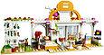 41444 Lego Friends Органическое кафе Хартлейк-Сити, Лего Подружки, фото 5