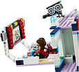 41448 Lego Friends Кинотеатр Хартлейк-Сити, Лего Подружки, фото 5