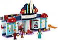 41448 Lego Friends Кинотеатр Хартлейк-Сити, Лего Подружки, фото 3