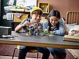 71747 Lego Ninjago Деревня Хранителей, Лего Ниндзяго, фото 5