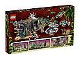 71747 Lego Ninjago Деревня Хранителей, Лего Ниндзяго, фото 2
