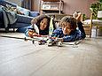 71748 Lego Ninjago Морская битва на катамаране, Лего Ниндзяго, фото 6