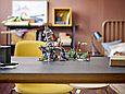 71747 Lego Ninjago Деревня Хранителей, Лего Ниндзяго, фото 8