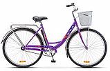Велосипед Stels Navigator-345, фото 2