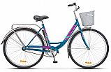 Велосипед Stels Navigator-345, фото 3