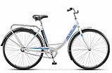 Велосипед Stels Navigator-345, фото 4