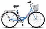 Велосипед Stels Navigator-345, фото 5