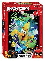 "Мозаика ""puzzle"" 60 ""Angry Birds"" (Rovio)"