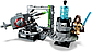LEGO Star Wars: Пушка Звезды смерти 75246, фото 4