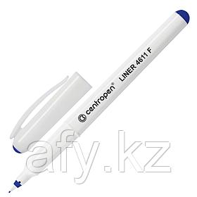 Ручка Liner