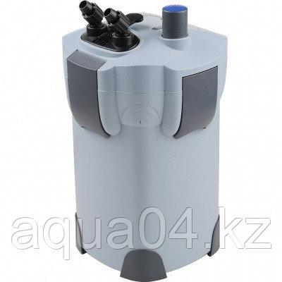 SunSun HW-403A Фильтр внешний канистровый