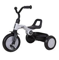 Складной велосипед QPlay ANT Grey