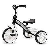 Велосипед Elite Black Qplay