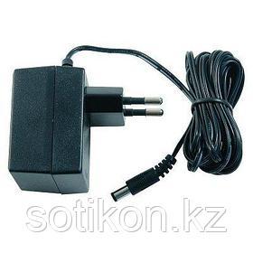 Сетевой адаптер Casio AD-A60024SGP2OP1EH