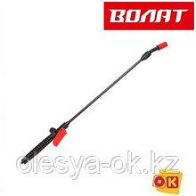 Ручка опрыскивателя 570 мм с фиберглассовой трубкой для 57060 (57070-02) (ВОЛАТ)