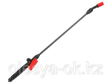 Ручка опрыскивателя 570 мм с фиберглассовой трубкой для 57060 (57070-02) (ВОЛАТ), фото 2