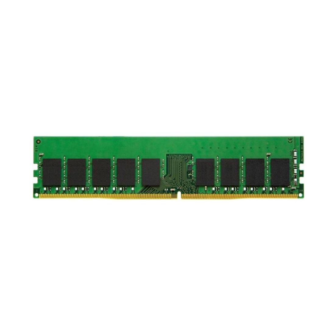 Модуль памяти, Kingston, KSM26ES8/8