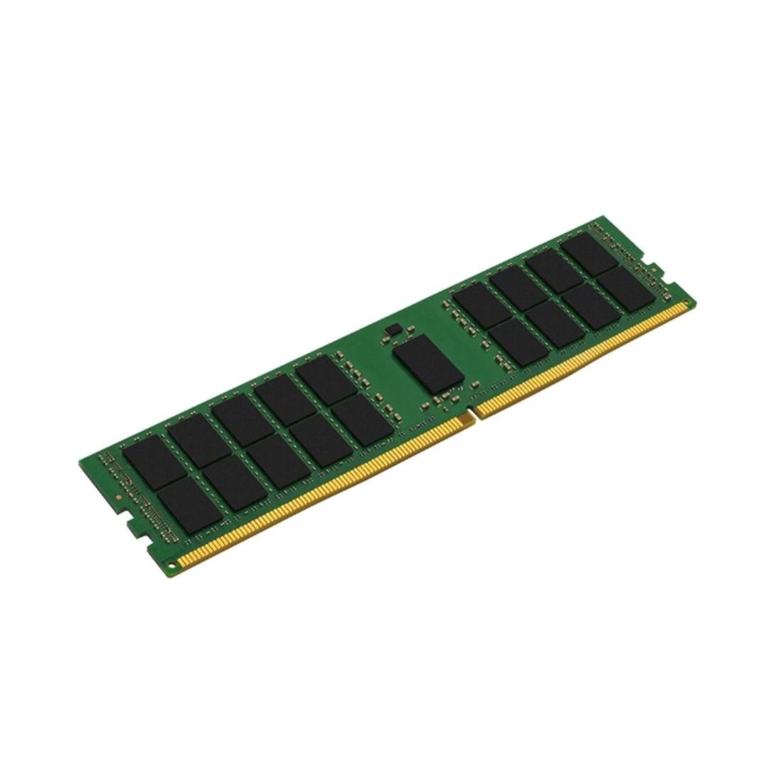 Модуль памяти  Kingston  KSM26RS8/8