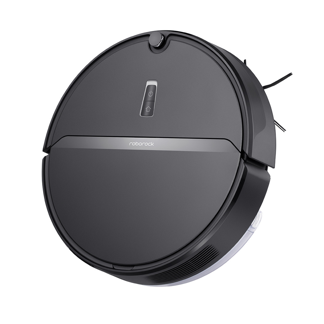 Робот-пылесос, Roborock, E4 /E452-00 / E452-02