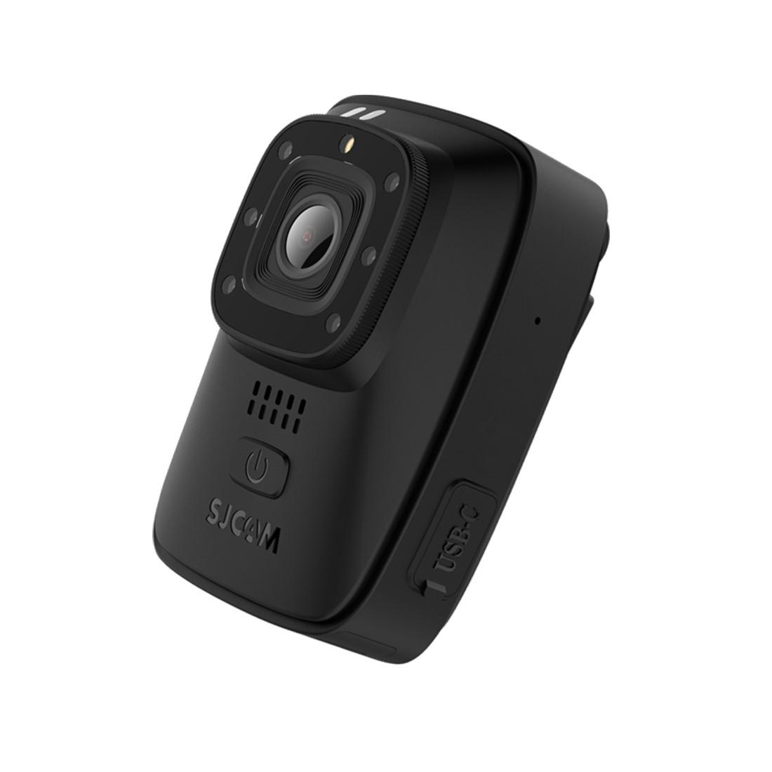 Экшн-камера, SJCAM, A10