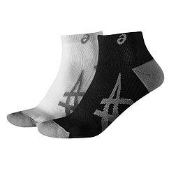 Asics  носки Lightweight (2 пары)