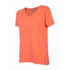 4F  футболка женская