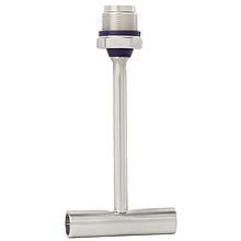 Модель TW61 Защитная гильза Для кругового вваривания, для стерильных процессов