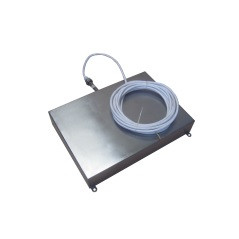 Погружной излучатель ПСБ-750х375.1800-35