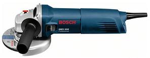 06018218R0 Болгарка GWS 1000 Professional