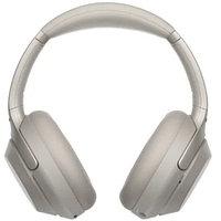 Sony Беспроводные WH-1000XM3SM (E) наушники (WH1000XM3SM (E))