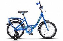 "Велосипед Stels  Flyte 16"" Z011"