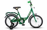 "Велосипед Stels  Flyte 16"" Z011, фото 2"