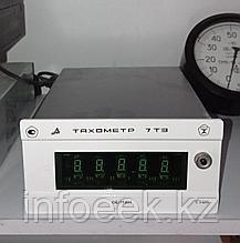 Тахометр 7ТЭ